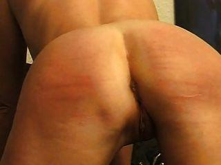 sexslavin analplug mann