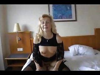 mandingo porn maduros follando