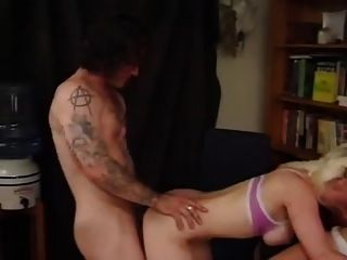 Wifes Fanasty Husband Goes Bi