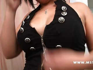Sexy bbw sex slaves