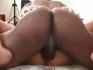Bbc Deep Missionary Creampie And Pussy Licking