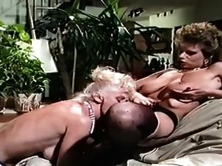 Alessa savage bends over the getting her snatch drilled 1