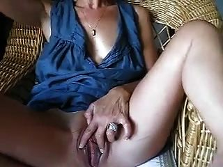 Young and free tranny rimjob Hot