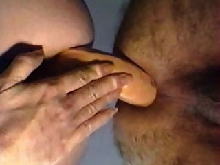 Ruthlessmistress female and male bottoms - 2 part 7
