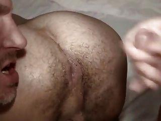 Fuck Suck Rim And Cum