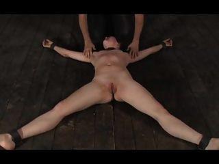 dance free lap stripper video