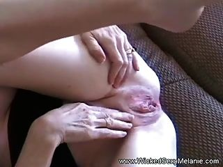 Time To Fuck My Wife Please