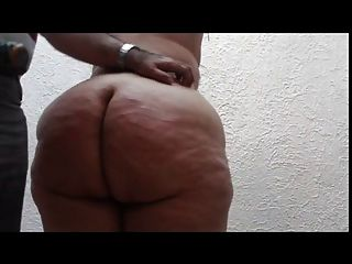 Freaks Of Nature 179 Big Butt Whipping