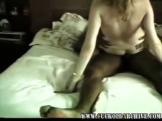 Cuckold Archive Vintage Video Of My Slut Wife With Bbc Frien