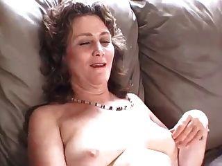 Voyeur tube nude