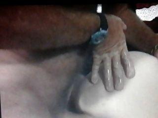 British mature yvette williams home video part 2 7