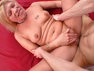 mature grosse bite anal beur