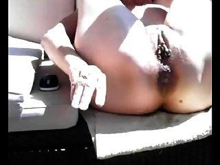 chat coquin free il lui ejacule dans le cul