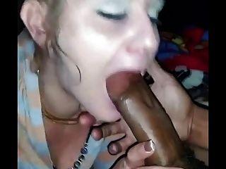 mp4 video Pics of orgies