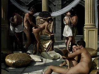 Maria Bellucci: #15 As Aventuras Sexuals De Ulysses Sc.2