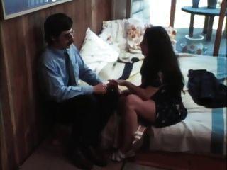 My Wife, The Hooker - 1977