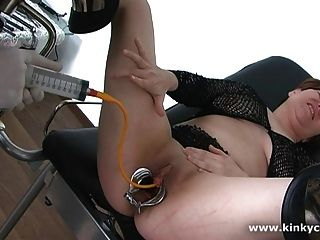 Free shaved girls videos