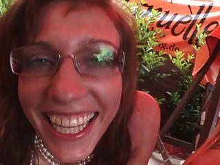 pornokino magdeburg swinger club free video