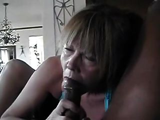 Clarisse french granny take huge black cock - 3 part 5