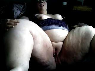 lesbian bbw Amateur