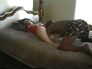 Happy Porn - Free Porn Movies!2