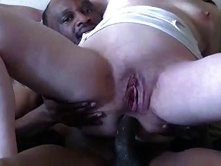 Mature Women Anal Fucking