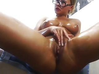Casually come Milf squirters masturbators doubt