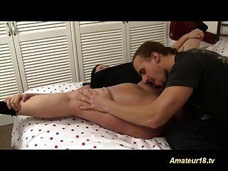 Flexible Bbw Contortion Sex