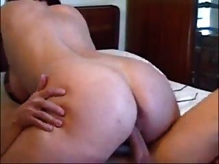 Hot Mature Wife Cheat With Stud