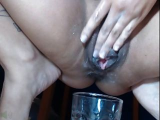 similar situation. ready Femdom forced to suck cock interesting. You will not