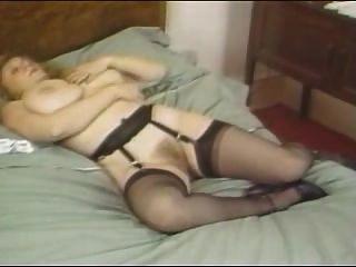 big pussy mom showing