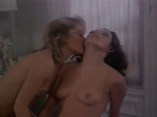 Classic Pornstars Compilation 5b