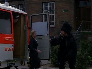 Agent 69 Jensen I Skyttens Tegn (1978)