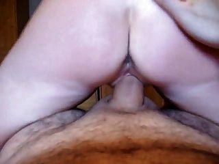 blasen und abspritzen sauna sex video