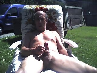 Shanna mccullough blow dave cummings old hard cock - 3 part 2