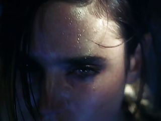 Jennifer Connelly Ass2ass Extended Hd