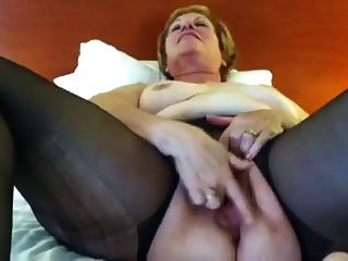 The multiple squirting orgasm videos threesome with