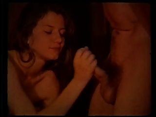 More Ways Than One 1975 (threesome, Cuckold Scene) Mfm