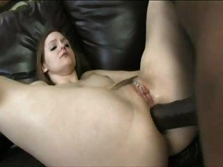 Anal Xxl Cock Wife Fucking