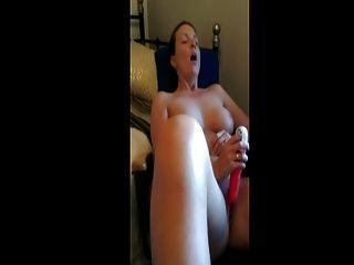 Miss sexy mcm