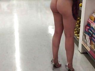 Show Butt Plug In Market