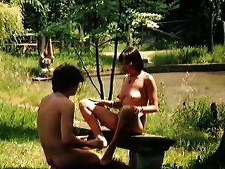 Sexhochzeit Im Narrenkafig (1981)