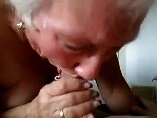 Jill kelly anal
