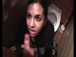 Oldham Paki Girl Ruksana Suck And Cum On Face