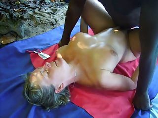 Sex porno xxx martinique guadeloupe