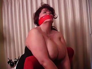 Bo recommend Latoya jackson sex xhamster
