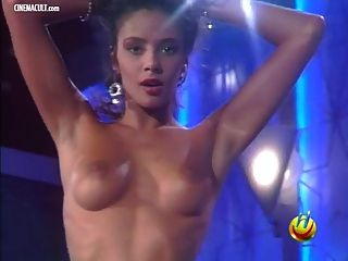 Colpo grosso eurogirls vol 2 amy charles and company Part 8 4