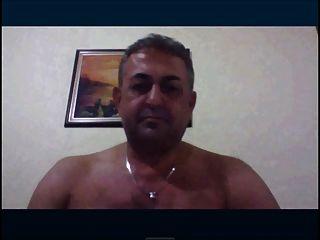 Grandpa Big Cock Webcam
