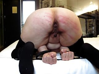 40 hards strokes from miss sultrybelle 10