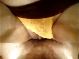 Slut Mature Housewife Love Cocks